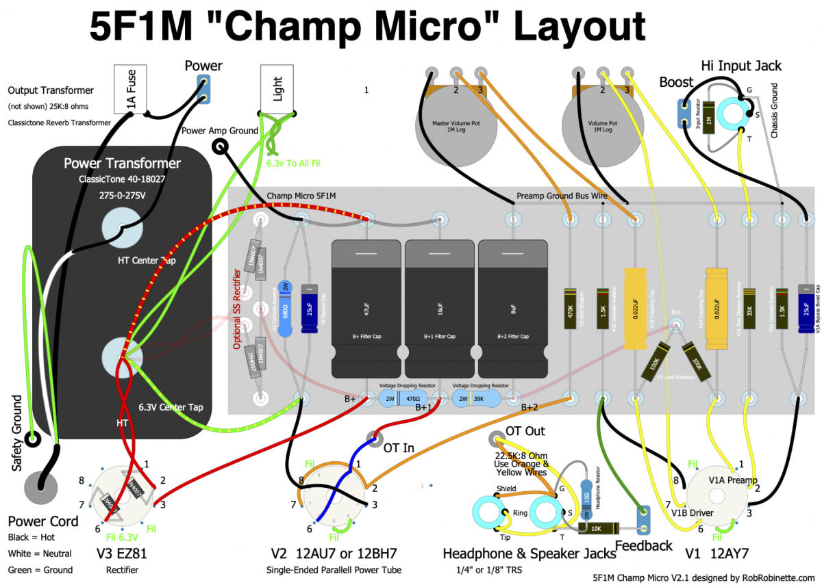 Champ_Micro_Layout copy.png