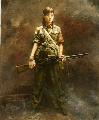 chinese_army_of_woman (3).jpg