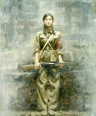 chinese_army_of_woman (4).jpg