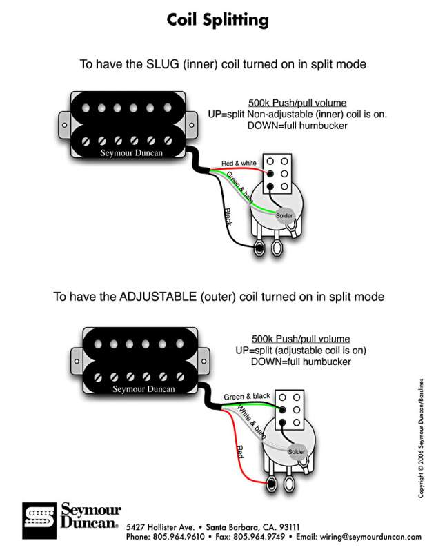 Tele With Sd Pearly Gates Problem Please Help Telecaster Rhtdpri: Seymour Duncan Pearly Gates Wiring Diagrams At Taesk.com