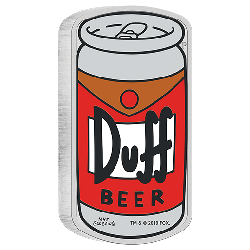 coin-duff-front.png