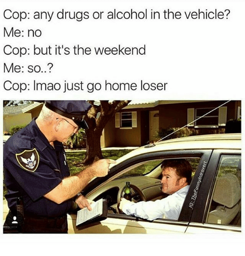 cop-any-drugs-or-alcohol-in-the-vehicle-me-no-14883609.png