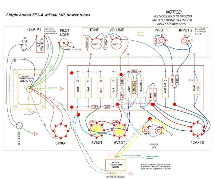 Click image for larger version  Name:Copy+of+5f2a_parallel_layout.jpg Views:341 Size:60.2 KB ID:31690
