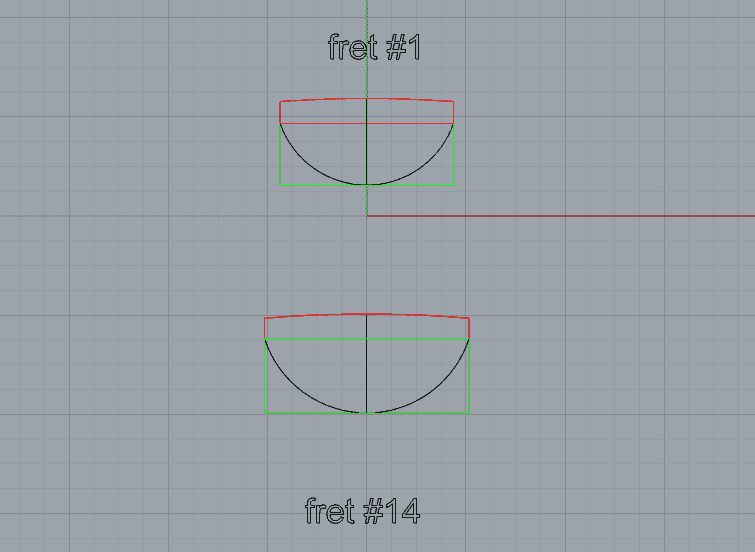 cross sections2.png