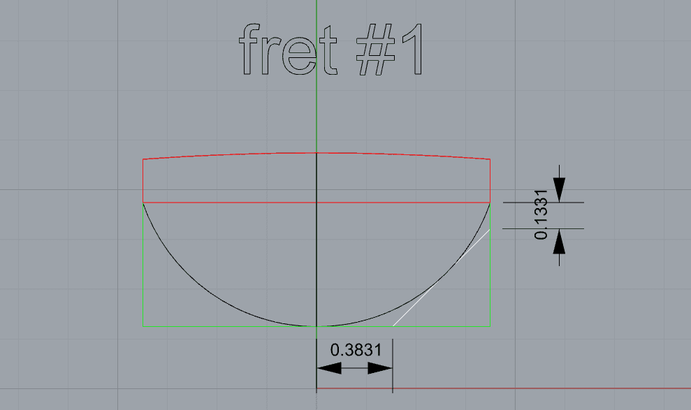 cross sections4.png
