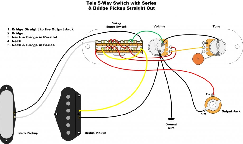 dano tele esquire wiring diagram jpg.356766 esquire wire diagram diagram wiring diagrams for diy car repairs telecaster wiring diagram 3 way at sewacar.co