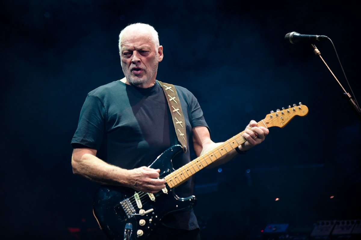david-gilmour-q-and-a.jpg