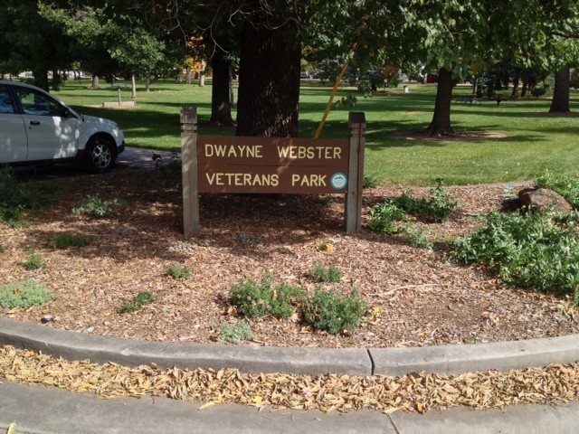 Dwayne Webster Memorial 2.JPG