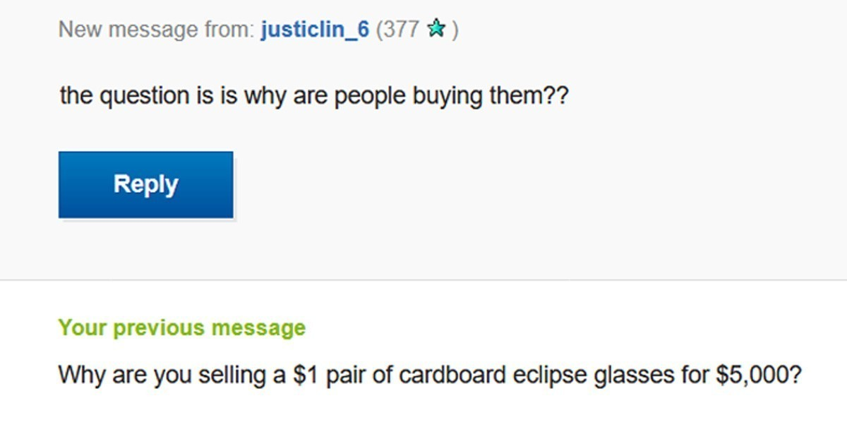 Ebay Question.jpg