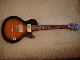 Epiphone Special Mods 004.jpg_thumb.png