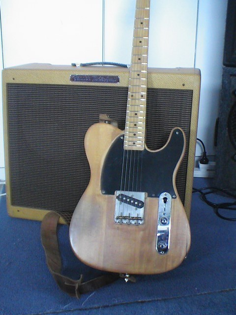 the eldred esquire wiring mod wow!!! telecaster guitar forum  at fashall.co