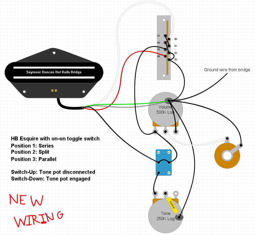 esquire with toggle switch wiring.png