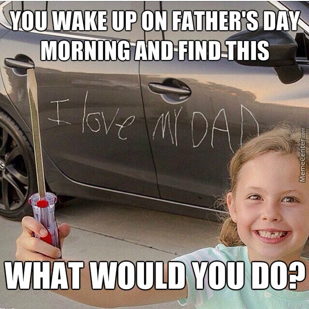 Father day.jpg