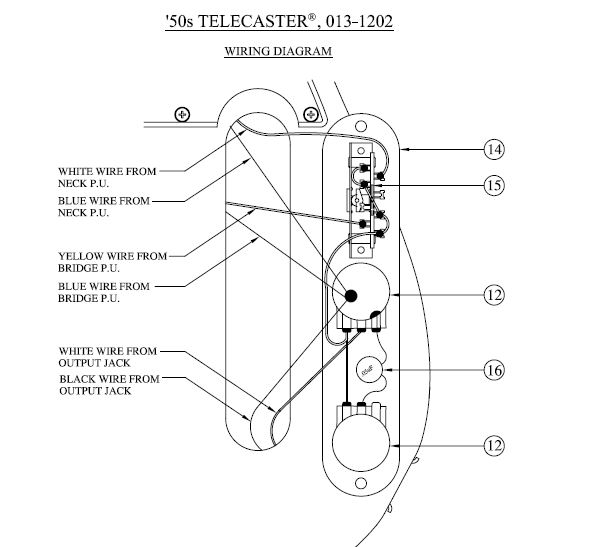 tele p90 single coil wiring diagram coil tap diagram