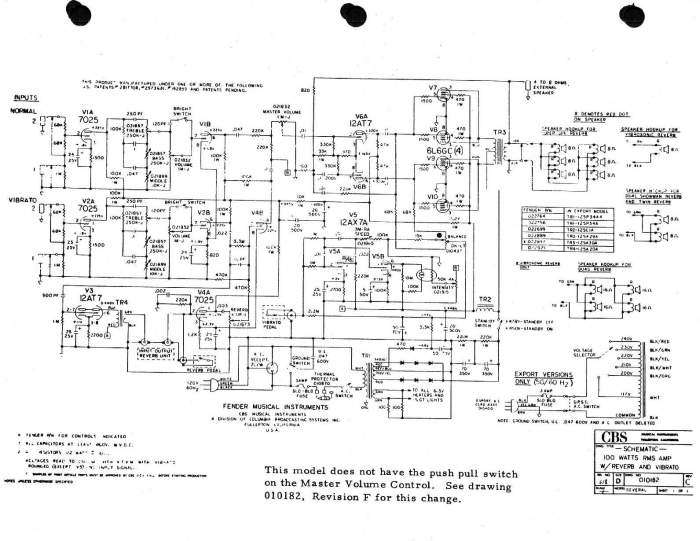Seeking Twin Reverb * Silverface from 1967-1976 * Differences within on fender reverb tank schematic, fender twin amp, fender super twin schematic, fender footswitch schematic, fender bandmaster reverb schematic, fender hot rod deville 410 schematic, fender twin silverface, fender champ reverb schematic, fender concert schematic, fender blues jr. schematic, fender champ schematic parts list, fender stage lead schematic, fender bantam bass schematic, fender dual showman schematic, fender pro schematic, fender 5f1 schematic, fender the twin schematic, fender quad reverb schematic, fender twin master volume schematic, roland jc120 schematic,