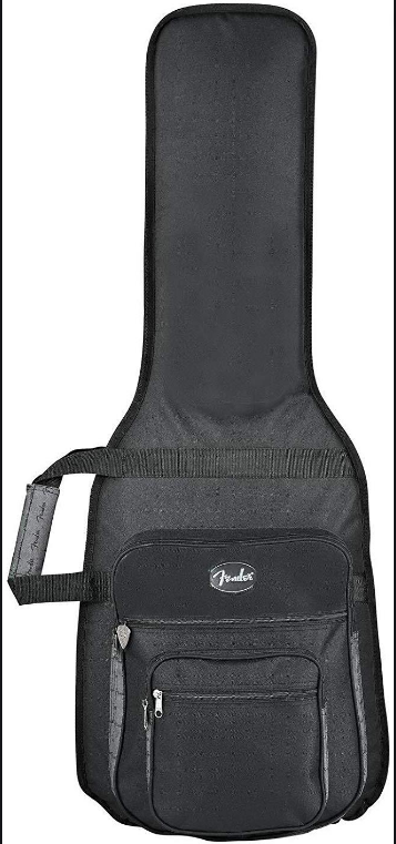 fender padded gig bag unattractive.PNG