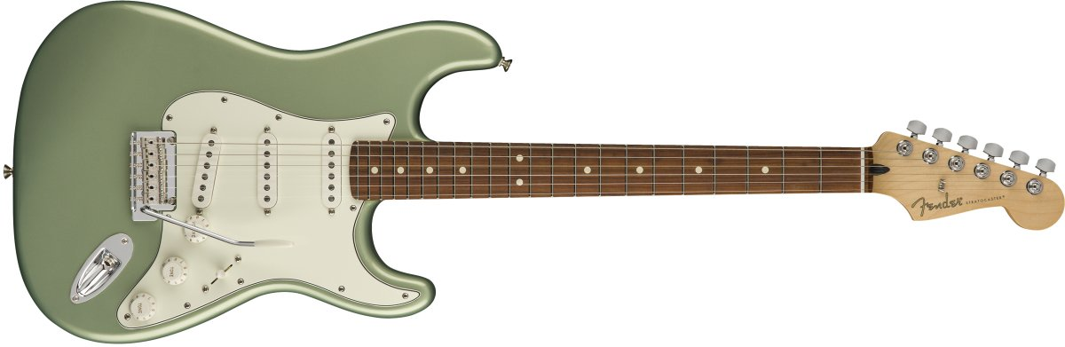 Fender-Player-Strat-PF-Sage-Green-Metallic-Front.jpg