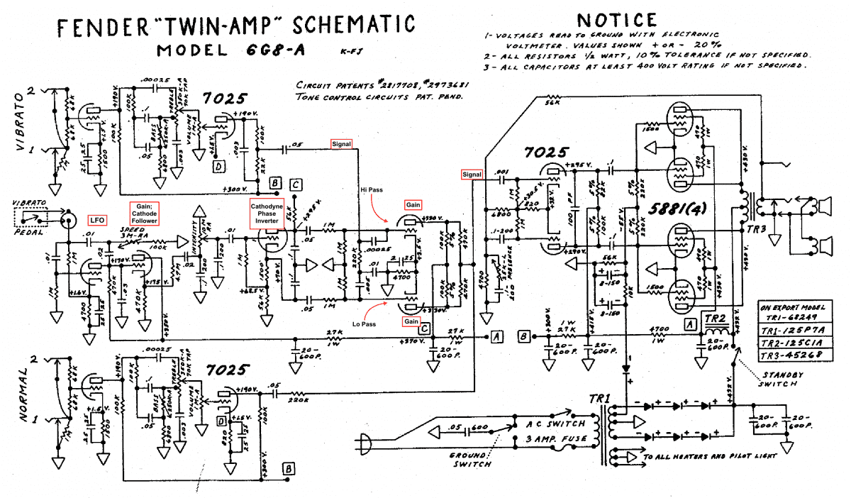 fender_twin-6g8a.pdf_1.png