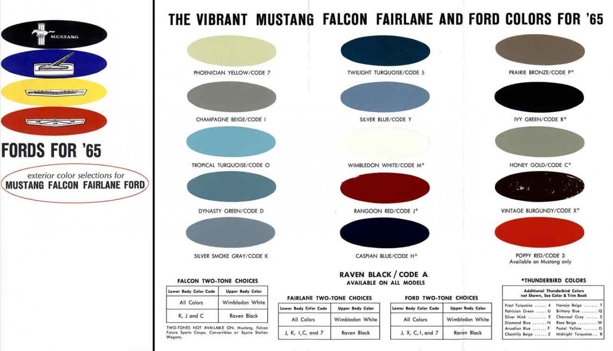 ford_1965_exterior_color_selection_id185.jpg