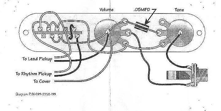 looking for schematic for 4 way switch! telecaster guitar forum Fender 3-Way Switch Wiring Diagram at suagrazia.org