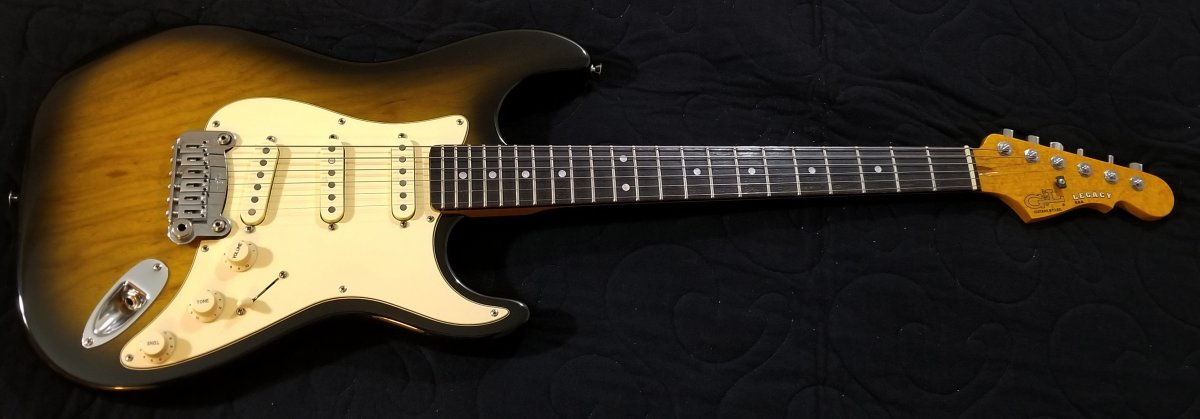 G&L Legacy Front - 2.jpg