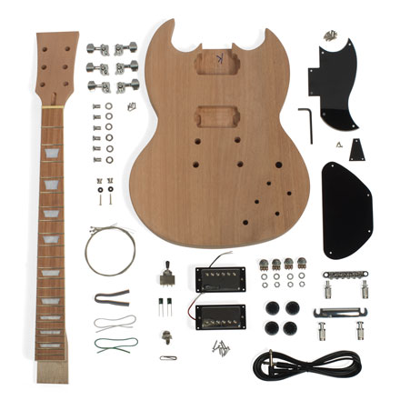 G-Style_Electric_Guitar_Kit.jpg