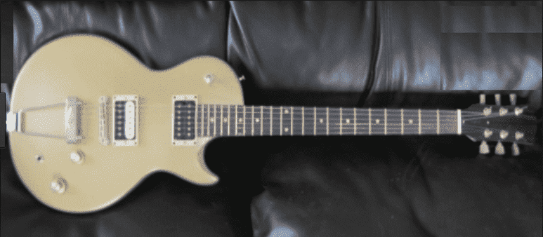 gold top.png