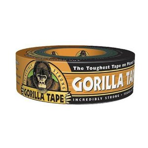 double sided tape for woodworking