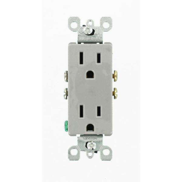 gray-leviton-electrical-outlets-receptacles-r54-05325-0gs-64_600.jpg