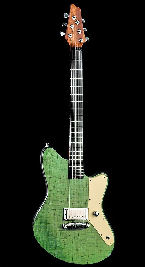Green Formica Guitar 1 (blurry).jpg
