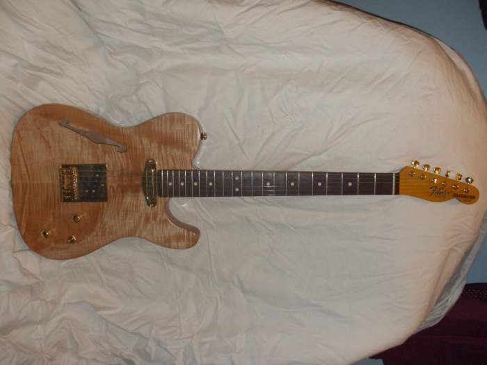 Click image for larger version  Name:guitar 020.jpg Views:321 Size:27.0 KB ID:160530
