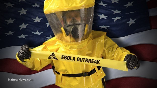 Hazmat-Suit-US-Flag.jpg