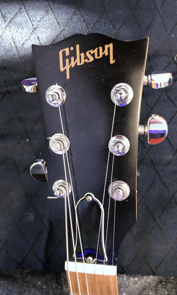 Headstock front.jpeg