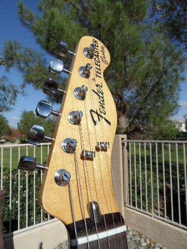 Click image for larger version  Name:headstock front.jpg Views:210 Size:68.3 KB ID:104543