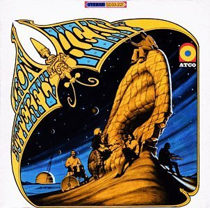 Heavy_album_cover_(Iron_Butterfly).png