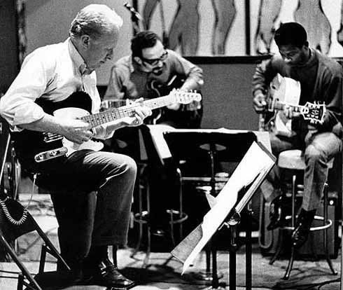 Herb Ellis on a Telecaster.jpg
