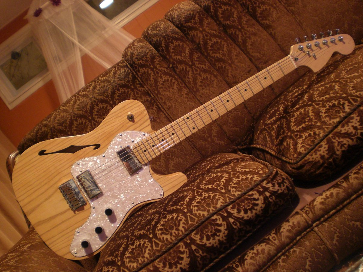 Homemade Thinline.jpg