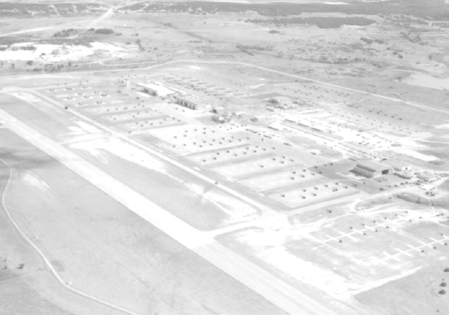 hood army airfield.PNG