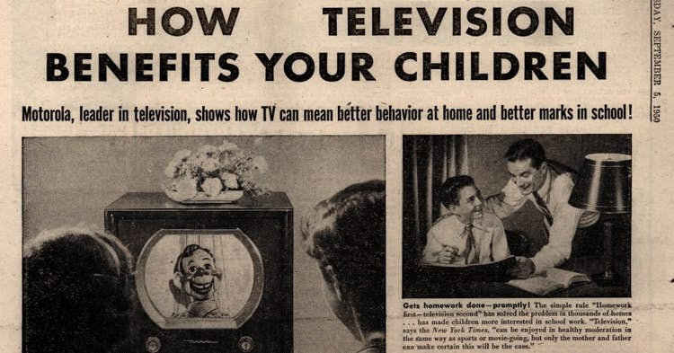 how-television-benefits-your-children-fb.jpg