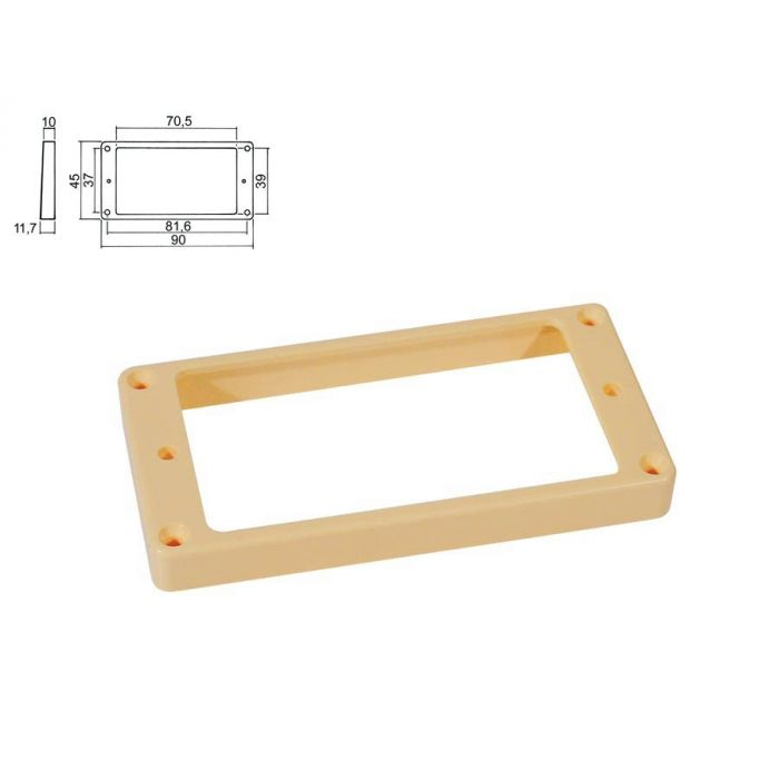 humbucker_mounting_ring_10mm_flat_ivory_hpf-02-tcr.jpg