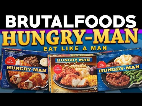 hungry man tv dinner.jpg
