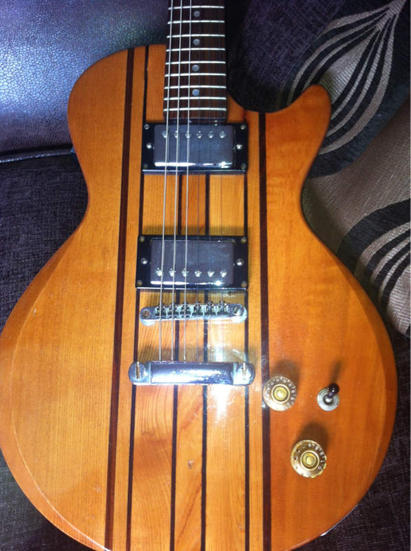 Tuotteet in addition Wiring Up A 5 Way Import Switch also Epiphone Guitar Nut furthermore Electric Acoustic Resonator Guitar additionally 433645 Wiring Doagram Needed Please Help. on standard strat wiring diagram