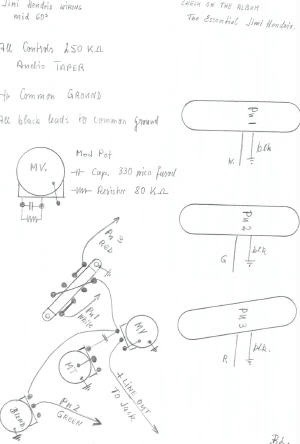 nashville telecaster pickup wiring telecaster guitar forum brent mason telecaster wiring diagram at gsmportal.co