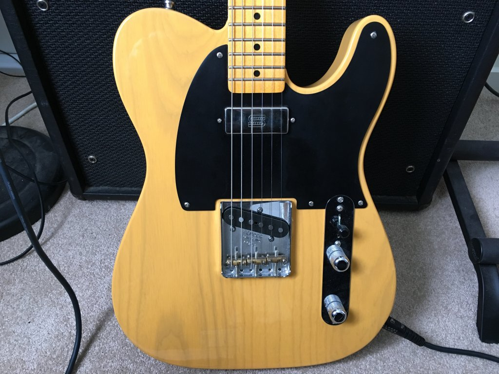 vintage telecaster wiring diagram wiring diagram fender tele noiseless wiring diagram telecaster wiring diagram vine mini humbucker