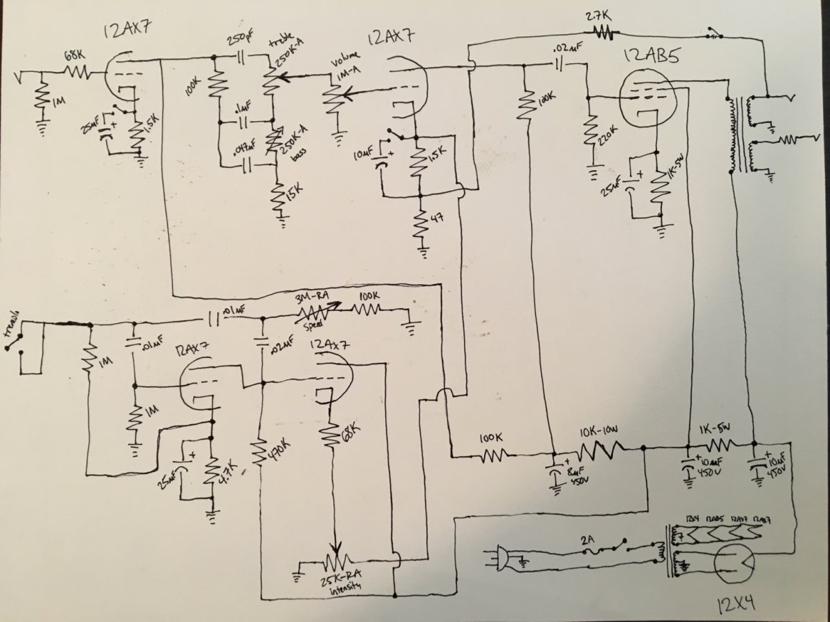 Here's the schematic: IMG_3532.JPG