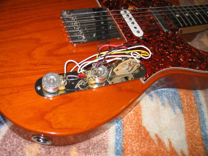 nashville tele wiring diagram telecaster guitar forum fender nashville telecaster wiring diagram at crackthecode.co