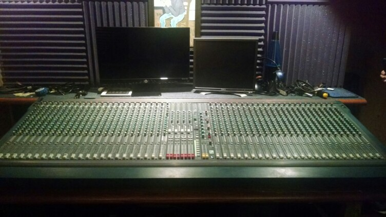 Jim's Mixing Board (3).jpg