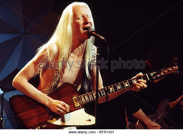 johnny-winter-us-rock-musician-in-june-1973-bfr1ah.jpg