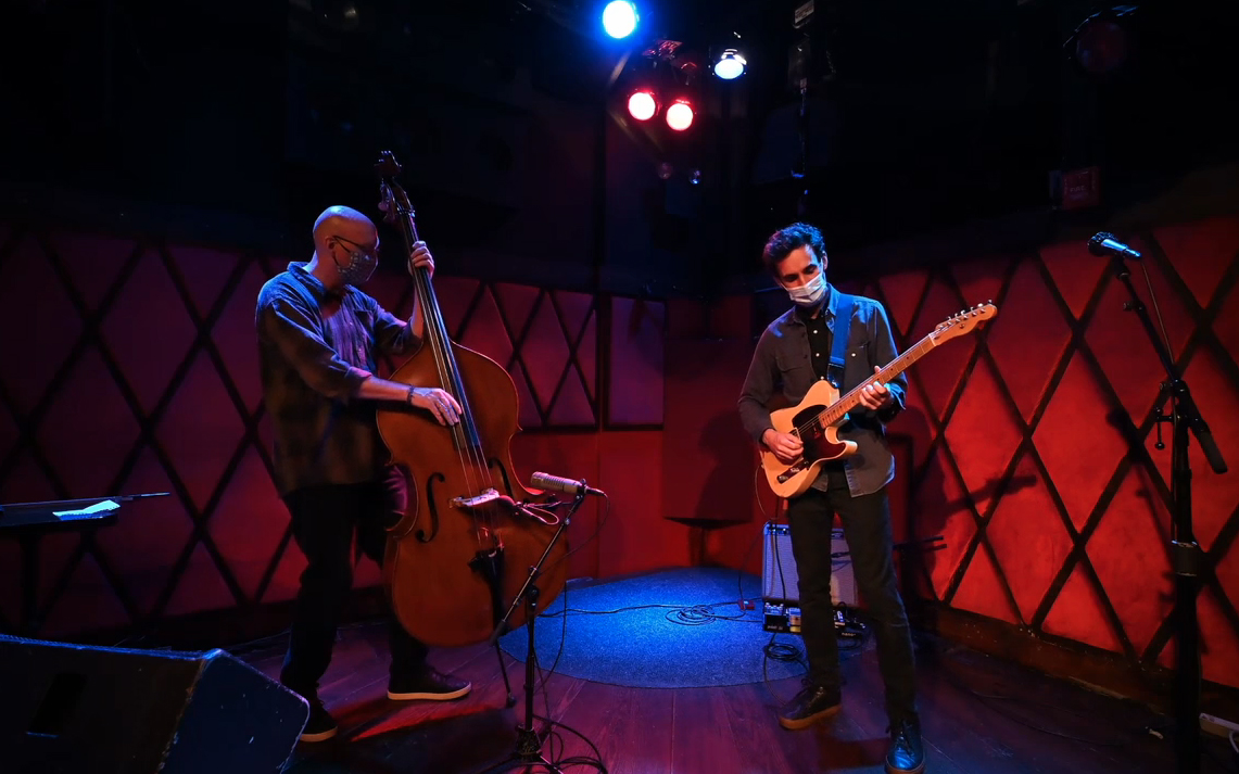 Julian Lage & Scott Colley_Live at Rockwood Music Hall_10.28.20.jpg