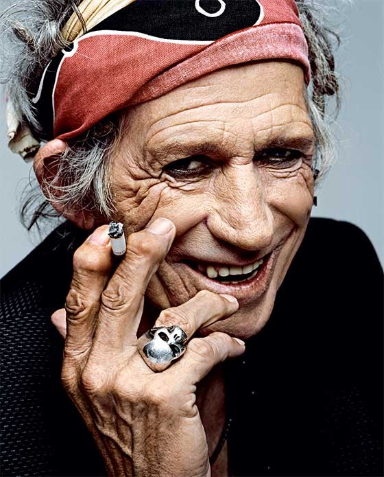 keith-richards-no-estudio.jpg